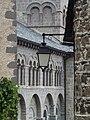 Eglise Auvergne, Notre-Dame d'Orcival.jpg