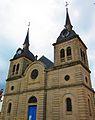 Eglise Fresnes Woevre.JPG