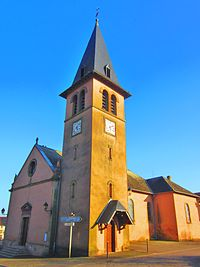 Eglise Launstroff.JPG