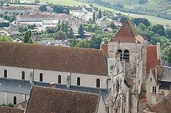 Eglise Notre Dame (Sancerre).JPG