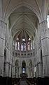 Eglise Orbais-l'Abbaye 13 02 2011 01.jpg