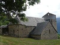 Eglise Saint-Calixte.JPG