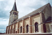 Eglise Saint-denis Moulicent.jpg