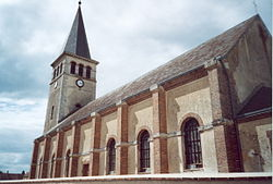 Eglise Saint-denis Moulicent.jpg