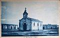 Église d'Ebba Ksour
