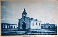 Eglise d'Ebba Ksour.jpg