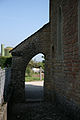 Eglise de Donatyre - 6.jpg