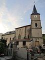 Eglise de Saulny.jpg
