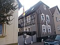 Ehemaliges Kulturdenkmal Herxheim bei Landaud in der Pfalz Holzgasse 13.jpg