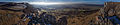 Ehrenbürg Panorama 03.jpg