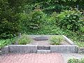 Ehrengrab Gustav Henkel (Friedhof Wahlershausen).jpg
