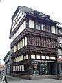Eickesches Haus 575-vh.jpg