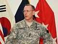 Eighth Army commander thanks troops in Korea 131221-A-AB123-001.jpg