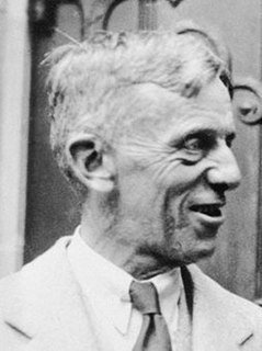 Luther P. Eisenhart American mathematician
