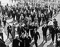 Einweihung des Mosel-Schiffahrtsweges 1964-MK039 RGB.jpg