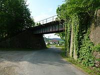 Eisenbahnbrücke Eselsburg 2015.JPG