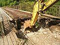 Eisenbahnbrücke Wilhelmstal 06.jpg