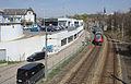 Eisenbahnstrecke, Wiener Vorortelinie - Teilbereich Weinhaus (74521) IMG 4545.jpg