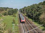 Eisenbahnstrecke-Strullendorf-Hirschhaid P5022855.jpg