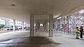 Eisspeicher im Neubau Historisches Archiv der Stadt Köln-4184.jpg