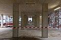 Eisspeicher im Neubau Historisches Archiv der Stadt Köln-4185.jpg