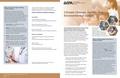 Ej-health-climate-change.pdf