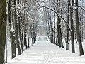 Ekaterinburg - panoramio (41).jpg