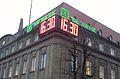 El.clock Poznan WBK.jpg