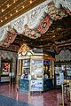 El Capitan Theater 05.jpg