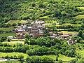 El Coto (Somiedo, Asturias).jpg