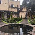 El Jardin de San Elias.jpg