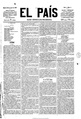 El País (Madrid. 1887). 22-6-1887.pdf
