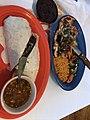 El Paso dinner, Valdosta.jpg