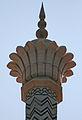 El Taj Mahal-Agra India0018.JPG