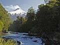 El Volcan Villarrica.jpg