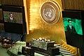 El presidente del Gobierno interviene Asamblea General ONU 2018 3.jpg