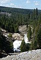 Eldorado National Forest - Social 41.jpg
