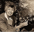 Eleanor Roosevelt with Fala 2.jpg