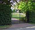 Electric gate country, Barnton - geograph.org.uk - 10109.jpg