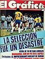 Elgrafico 3376 argentina brasil.jpg