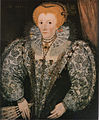 Elizabeth I Jesus College Oxford 1590.jpg