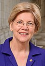 Elizabeth Warren, official portrait, 114th Congress (cropped).jpg