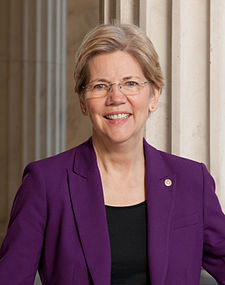 Elizabeth Warren--Official 113th Congressional Portrait--.jpg