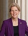 Sen. Warren