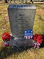 Ellen Annette Martin Grave.jpg