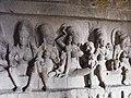 Ellora Caves, Matrikas (15170218669).jpg