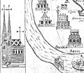 Elmham Map Thanet All Saints St Nicholas St Giles.jpg