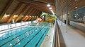 Elmwood Kildonans Pool, 909 Concordia Ave, Winnipeg (492317) (9448489714).jpg