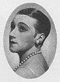 Elsa Nyström.jpg