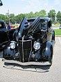 Elvis Presley Car Show 2011 015.jpg